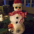 Noel 2014 le premier