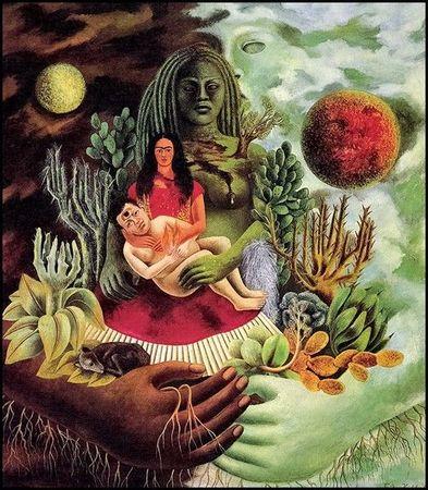 Etreinte-Amour-Univers-Terre-Moi-Diego-Xolotl-01