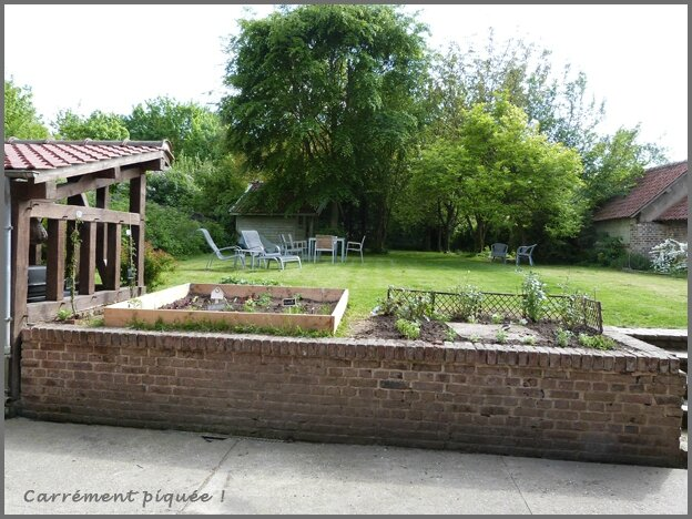 potager-new