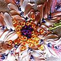 fleur cecile 6