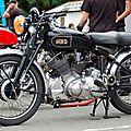 Raspo iron bikers 035