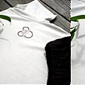 Logo mickey savane