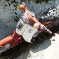 Crete 2009 041