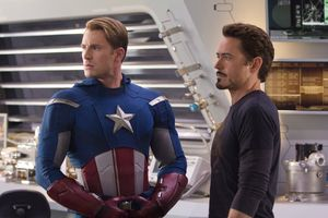 Marvels-The-Avengers-Movie-Picture-13
