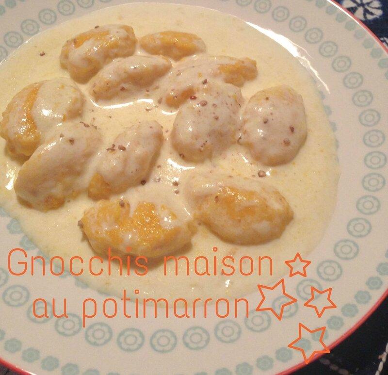 gnocchis 5