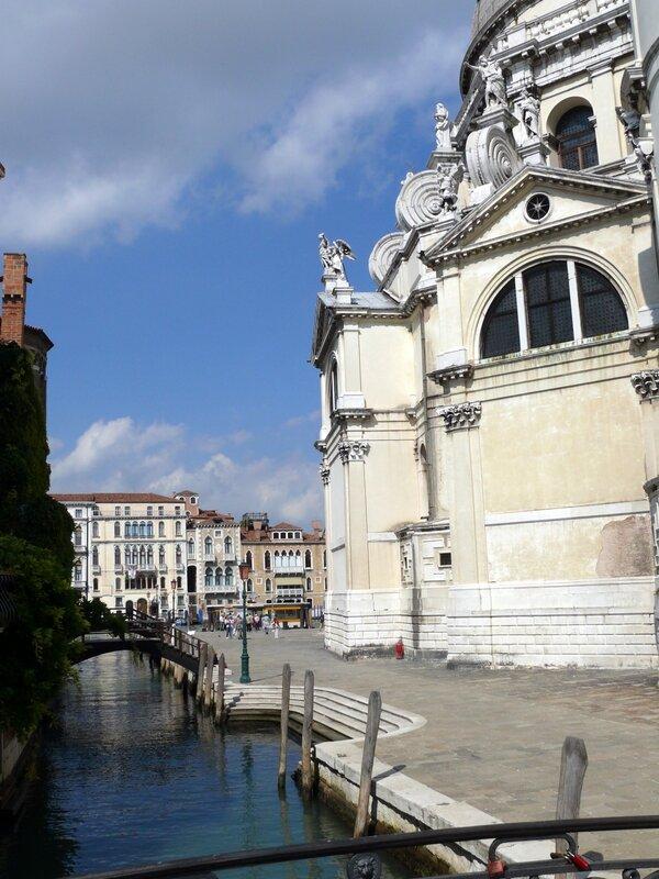 14 09 13 (Venise - Salute)014