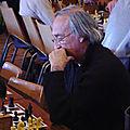 La Farlède 2008 (15) Alain Coraboeuf