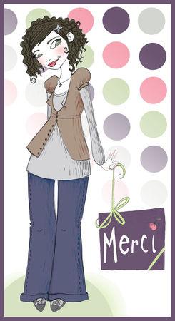 merci_copie