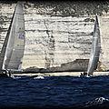 Tour de corse 2013 - nautic et music
