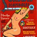 Sordides Scandales 1974