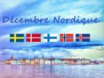 decembre nordique