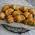Petite recette provençale