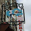 Thoiry (Yvelines)