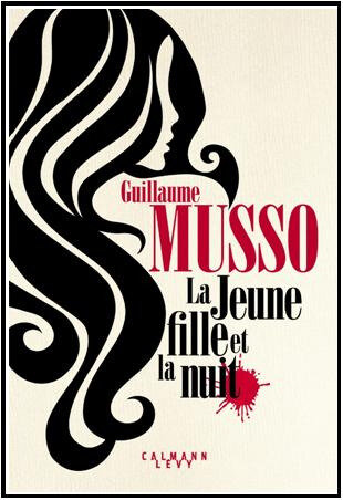 musso 1