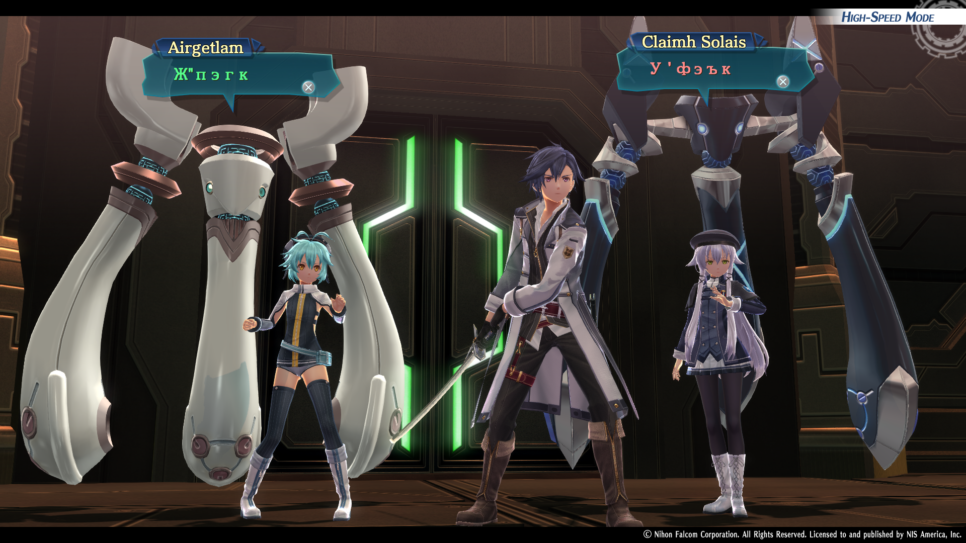 The Legend of Heroes_ Trails of Cold Steel III_20191026230335