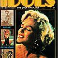 Idols (GB) 1988