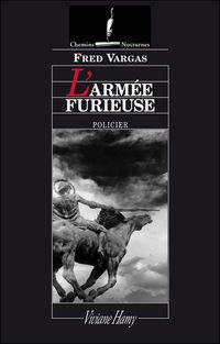 L_arm_e_furieuse_Fred_Vargas_Lectures_de_Liliba