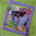 mimosamousse / http://www.lescrapdemimosa.canalblog.com/