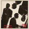 Paul Desmond Dave Brubeck - 1955 - Jazz Interwoven (Fantasy)