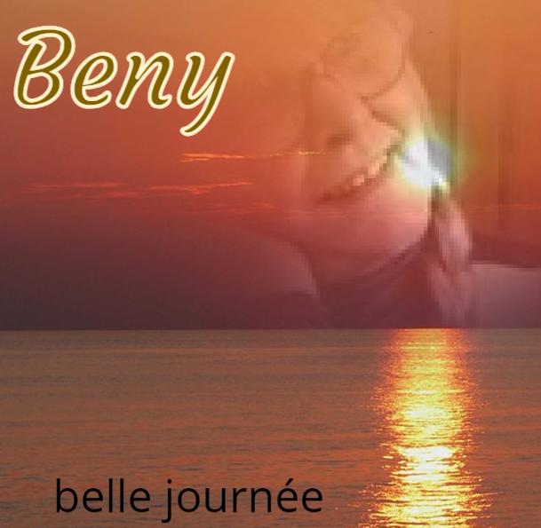 beny20