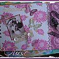 album oct 2010 01 004