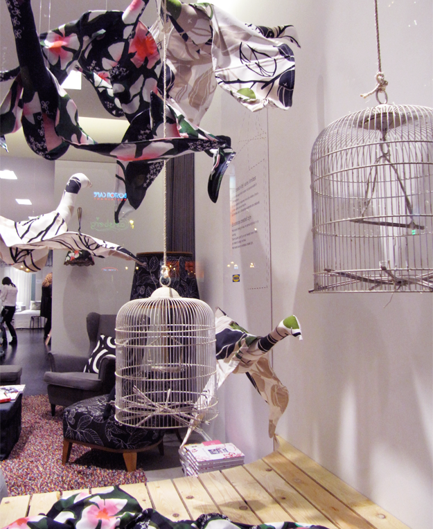 ikea_pop_up_atelier_expo_bruxelles_2