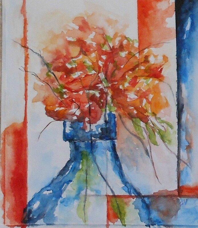 55-Fleurs13