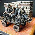 Les marines à Da Nang - Mars 1965 PICT9632
