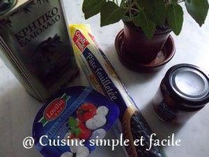 feuillet_s_tomates_mozza_01