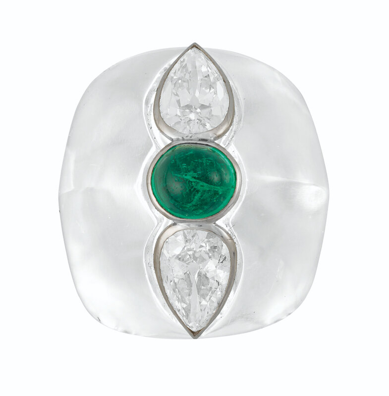 2021_NYR_19929_0129_000(suzanne_belperron_emerald_diamond_and_rock_crystal_roof_ring_d6312229054427)
