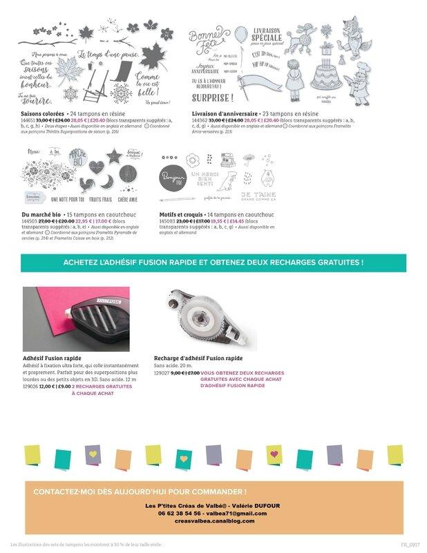 Promo Journée Mondiale de la Carterie-page-002