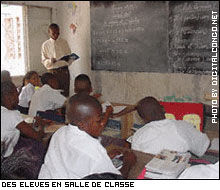 eleves_salle_classe_g