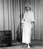 film-gpb-monroe-wardrobe-test-gentlemen