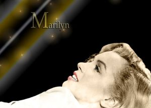wp_Marilyn_Monroe_Wallpaper_150