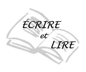 E_crire_et_lire