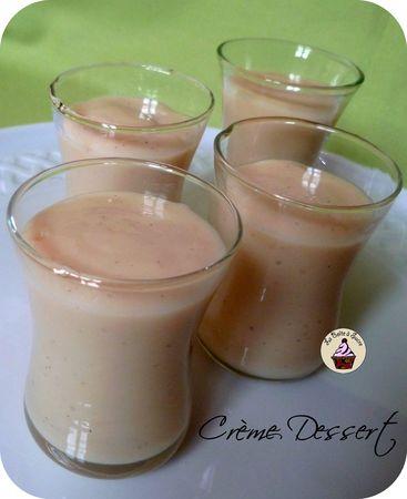 cr_me_dessert_2