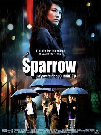 sparrow-affiche1