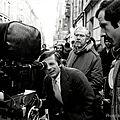 Polanski, 80 ans et toutes ses dents 9