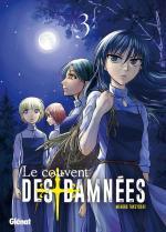 couvent-des-damnes-3-glenat