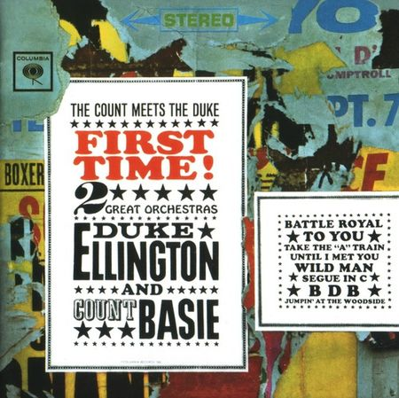 Duke-Ellington-Meets-Count-Basie-1962-FLAC
