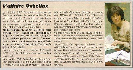 histoire_belge