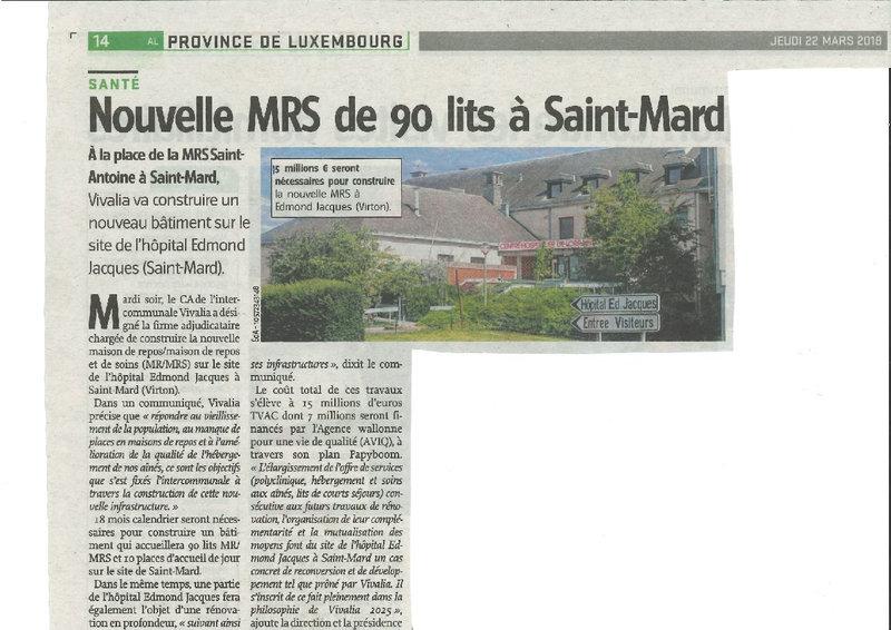 Article-Lavenir-pdf