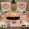 Pink_Ladies27