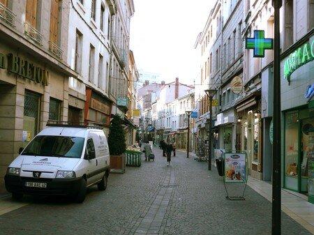 rue_R_publique__4_
