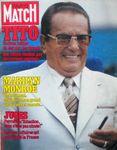 mag_paris_match_1980_02_29_cover_num1605