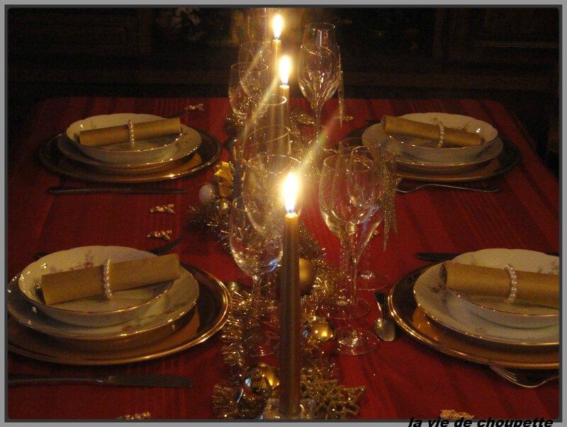 table noel 2013 063