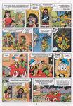 walt_disney_comics_trois_caballeros_2