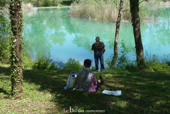 105 Blog Brocante Farfouille géante Blyes