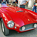 1139 - Ferrari 166MM Oblin