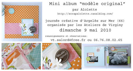 sneek_peak_mini_album_mod_le_original_Argel_s